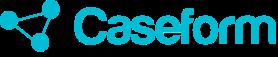 Caseform Logo